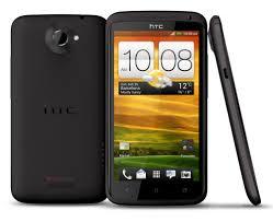 htc one x. cara: menginstal pada htc one x android 5.1 menggunakan remix rom htc