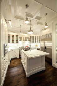 kitchen island countertops overhang island overhang kitchen island countertop overhang