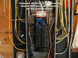 square d 70 amp load center wiring diagram qo free best of homeline 70-amp load center wiring diagram at Square D Homeline Wiring Diagram