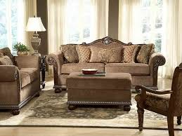 furniture stores living room sets 999 cheap affordable home sweetlooking