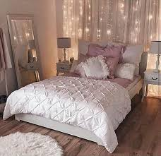 Romantic Bedroom Ideas swissmarketco