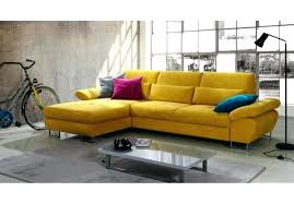 comfortable leather couches most comfortable best comfortable leather sofas