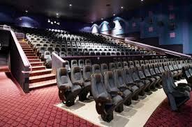 Randolph Movie Theater Seating Chart Showcase Cinemas De Lux Randolph In Randolph Ma Cinema