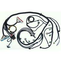 65 best engine harness and wiring images on pinterest Ls Engine Wiring Harness find this pin and more on engine harness and wiring ls engine wiring harness conversion