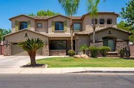 5 Bedroom Homes For Sale In Gilbert Az Minimalist Plans