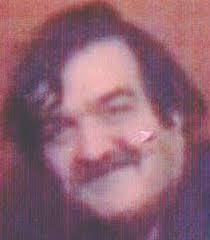 Albert Berube Obituary - Death Notice and Service Information