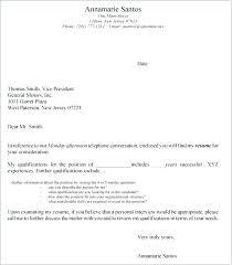 High School Student Summer Jobs Sample Resume Of High School Student Example Of Resume High School