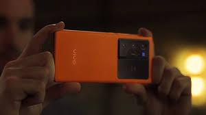 Vivo X70 Pro Plus goes official: The ...