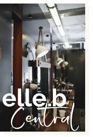 Elle Hair Design Broomall Elle B Salon