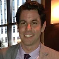 Brian Soule, CPA, CFE, CFRA - Assistant Director, Financial ...