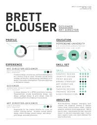 Strategy Consulting Resume Sample Amazing Resume It Strategy Consultant Image Collection Resume 40