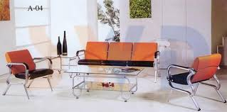 Office Couch And Chairs office couch sofa chair office furniture