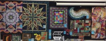 Learn a New Hobby in Kalispell, MT & Glacier Quilts Glacier Quilts in Kalispell, MT Adamdwight.com