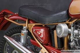 ducati motocross
