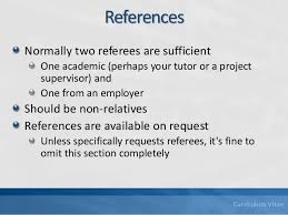 college application essays college admissions essays editing at compare and contrast essay thesis statement sample