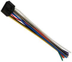jvc kd r330 wiring diagram jvc image wiring diagram wiring diagram jvc kd r330 wiring image wiring diagram