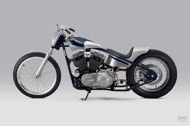 kuzuri a harley xl1200 sportster custom from thrive bike exif