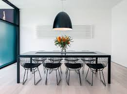bertoia wire chair. Bertoia Wire Side Chair (Deluxe Replica). Get Inspired M