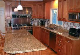 photo gallery of star marble granite workmanship