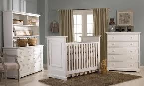 blue nursery furniture. White Munire Crib On Cream Ceramics Floor With Tan Carpet Matched Blue Wall Nursery Furniture
