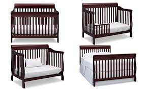 convertible baby cribs. Top 10 Convertible Baby Cribs Reviews For New Parents