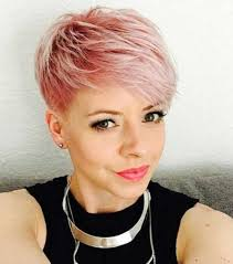 Pixie Cut Hairstyle 556 best hair images hairstyle short pixie and 7503 by stevesalt.us