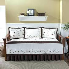 decorative mattress cover. Fitted Daybed Mattress Cover Covers Medium Size Of Interesting With Decorative B