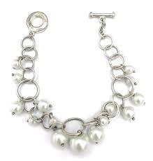 Premier Designs Com Amazon Com Premier Designs Blanca Bracelet Jewelry