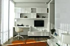 Ikea home office design Decor Ikea Office Storage Solutions Bookshelf Charming Ladder Desk White Desk White Book Shelves With Lamp And Chairs Ikea Home Office Storage Solutions Uk Thesynergistsorg Ikea Office Storage Solutions Bookshelf Charming Ladder Desk White