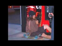 How To Steal From A Vending Machine Stunning Teenager Got His Arm Stuck Inside Vending Machine While Trying To