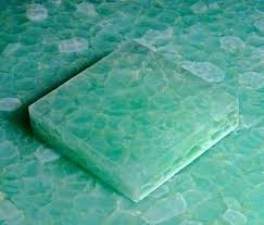 recycled glass recycled glass tile reminds me of sea glass emery recycled glass chandelier