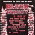 Black Energy, Vol. 2: The Power of Soul & Hip Hop
