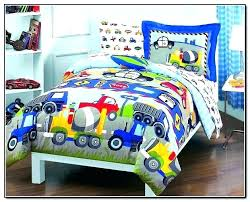 kid twin sheet set boys twin bedding boy twin bed sets bedding boys clearance comforter