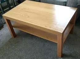 lack ikea coffee table lack coffee table oak effect lack lack with excellent lack coffee table