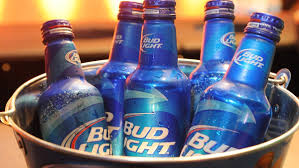 Bud Light No Corn Syrup Bud Lights Parent Company Tries To Make Amends With Corn