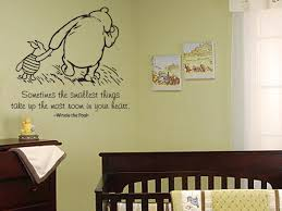 wall stickers for nursery ebay
