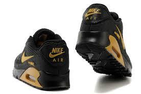 nike shoes air max 90 black. nike air max 90 negras cacao pico shoes black