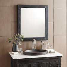 bathroom luxury bathroom accessories bathroom furniture cabinet. Bathroom Luxury Accessories Furniture Cabinet Y