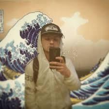 Austin Morgan (@seattle_boy55) | Twitter