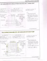 rj11 socket wiring diagram australia inspirationa phone jack wiring diagram australia phone jack parts outside phone