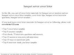examples of server resumes server resumes examples examples of bartender resumes bartender