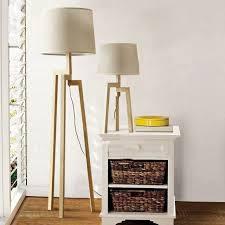 medium size of decorating standard lamp stand orange standing lamp modern floor lamps for bedroom large