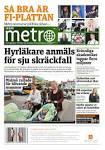 Malmö Uppkopplad Dating Tjänster För äldre Ensamstående Kvinnor 50