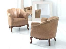 high end italian furniture brands. Italian Furniture Manufacturers Modern Brands Medium Size Of Design Ideas High End E