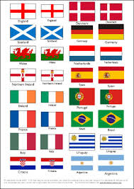 Free printable flag of norway coloring page for kids. Printable Flags Printable Flags