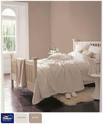 Bedroom Dulux Colour Schemes Monochromatic Color Scheme Dulux