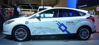 new car release australia 2014Electric Cars Australia  Tesla Model S
