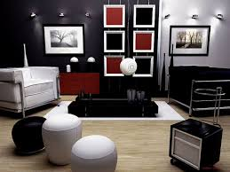 Purple And Black Living Room Purple And Black Living Room Designs