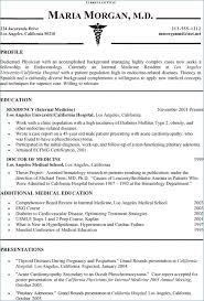 Free Resume Wizard Mesmerizing Free Resume Wizard Inspirational Free Resume Wizard Igreba