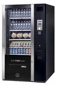 Jofemar Vending Machine Manual New Jofemar ES Plus Vending Shop Carry On Vending